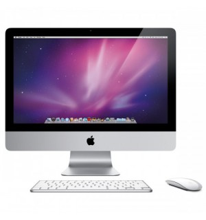 Моноблок Apple iMac21.5MC413RS/A