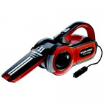 Автопылесос Black And Decker PAV1205