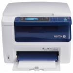 МФУ Xerox WorkCentre6015B
