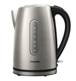 Э/чайник Philips HD9327/10