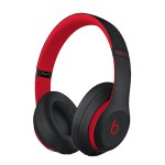 Наушники Bluetooth Beats Studio3 BO501
