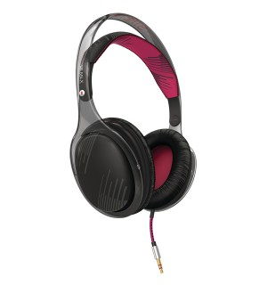 Наушники Philips SHO9560/10