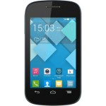 Смартфон Alcatel One Touch 4014D