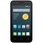 Смартфон Alcatel One Touch 4013D