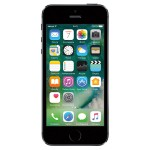 Смартфон Apple iPhone5S 32GbSpaceGray(ME435RU/A)
