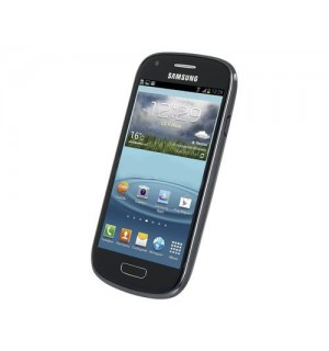 Смартфон Samsung Galaxy GT-I8190 Black